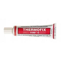 Adesivo refrattario THERMOFIX
