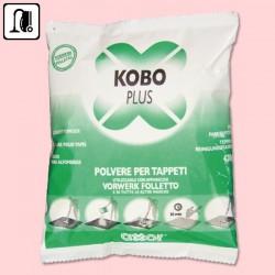 Kobo Plus Sacchetti gr.420