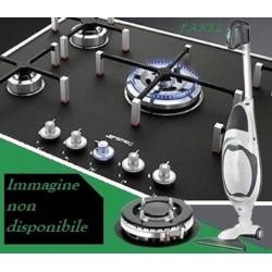 MANIGLIA APERTURA LVO2400