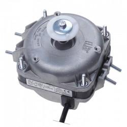 Motoventilatore Elco 5 Watt