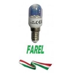 LAMPADA LED E14 1W-9W LUCE...