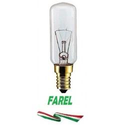 LAMPADA CAPPA 40W 220V E14