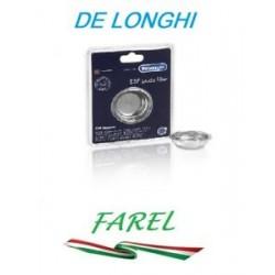 Filtro Cialda DLSC402 per...