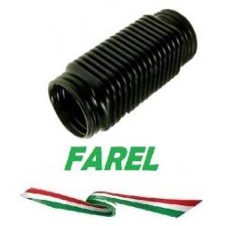 RACCORDO FLEX NERO