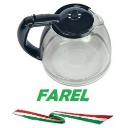 Caraffa in Vetro Caffè...