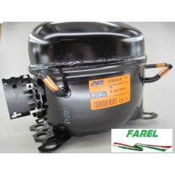 Compressore 1/6 r134