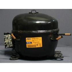 Compressore freon r134 1/6