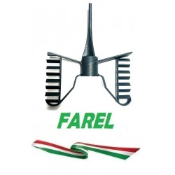 FARFALLA BIMBY TM21