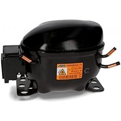COMPRESSORE ACC HMK80AA R600a