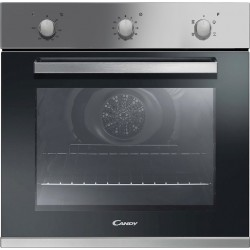 Candy FCP52XE Forno...