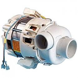 Motore lavastoviglie 4+2 fili