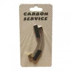 CARBON.X TRAP.FELIS 7X12X18/19