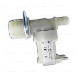 ELETTROV.1 VIA 180° 15mm