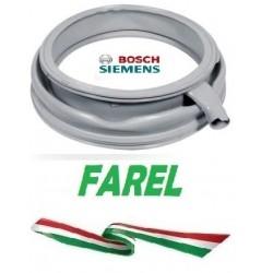 SOFFIETTO OBLO`9000344202
