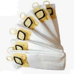 Confezione 6 sacchi...
