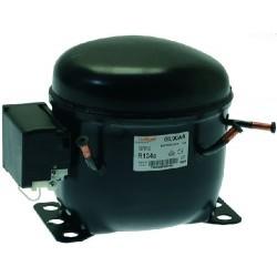 Compressore 1/4 205W R134a