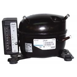Compressore 12-24V 3.50cc...