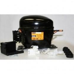 Compressore ACC 1/5 R134A