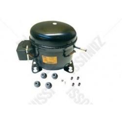 Compressore ACC R134a 1/4+HP