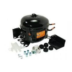 Compressore R134 110W