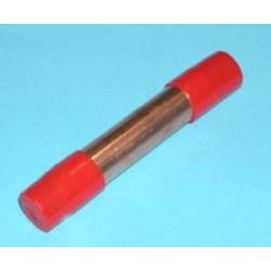Filtro 15gr 2 vie fori 5-2,5mm