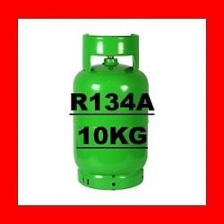 Bombola freon R134A 10Kg