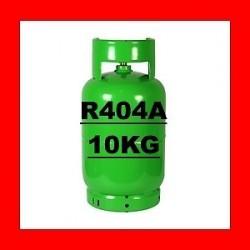 Bombola freon R404a 10Kg