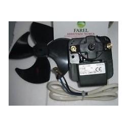 Motoventilatore C09R1845