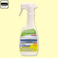 Clinair Axor Detergente...