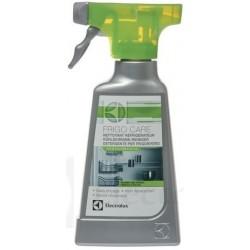 Frigocare Spray Detergente