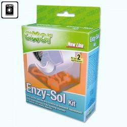 Enzy-Sol Kit Pulizia...