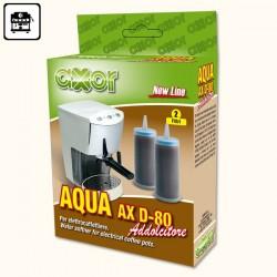 AQUA AX D-80 Addolcitore...