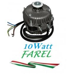Motorino Raffreddamento 10W