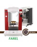 Macchina da caffè Faber