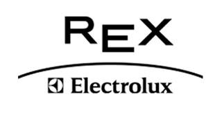 Electrolux-Rex