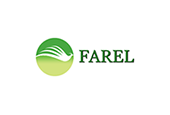 Farel Ricambi